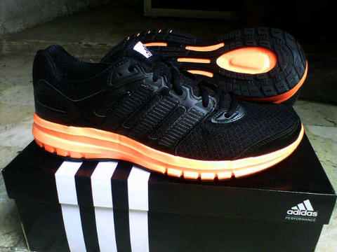 Adidas Running Shoes Original