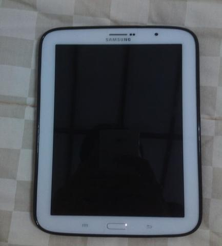 Samsung Galaxy Note 8 (GT-N5110)