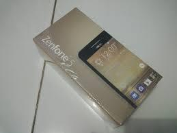 Asus zenfone 5 ram 2gb internal 16gb Garansi resmi ( Data Script )