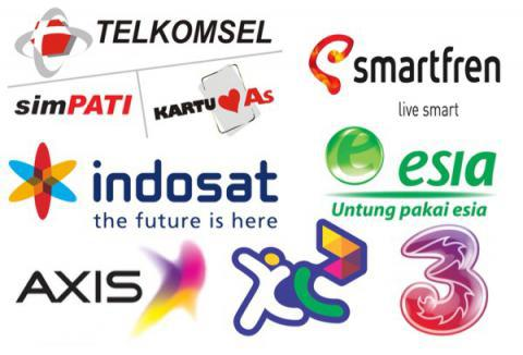 Inject Kuota Internet Xl, Telkomsel, Indosat, Tri, Bolt