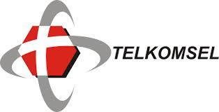 Inject / tembak / TOPUP paket data internet all operator ( XL,INDOSAT,TRI,AXIS,dll )