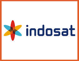 Murah Bangetss Inject Paket Data All Indosat !!, Reseler are Welcome :)