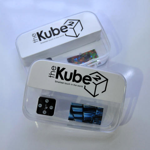 mp3 the new kubee 2 ipod nano replika gen 4/6/7 m88 replica sport basic urban earkube