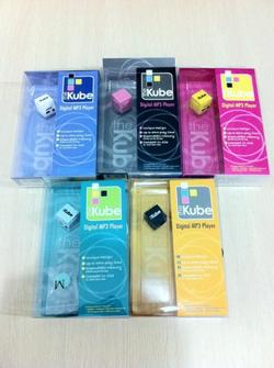 the new kube 2 mp3 sport layar klip jepit,mp4 basic urban sport m88 earkube ek 1.0.2