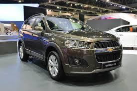 chevrolet captiva disc TOP disini ,chevrolet spin disc booming disini