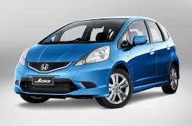 [BIG DEAL] HONDA ACCORD, CIVIC, CITY, CRV, HRV, FREED, JAZZ, MOBILIO, BRIO