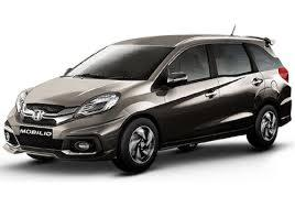 HONDA JAZZ, MOBILIO, HRV, CRV, Best of car this year JUST WITH ME