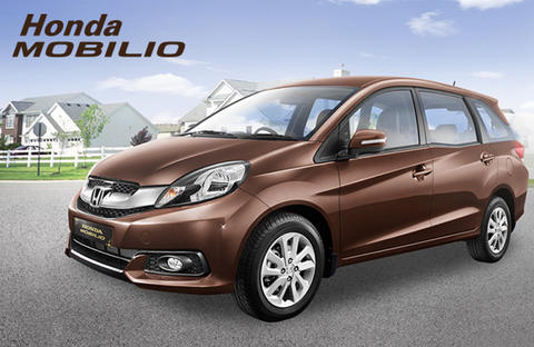 PROMO APRIL MOBILIO BANJIR BONUS