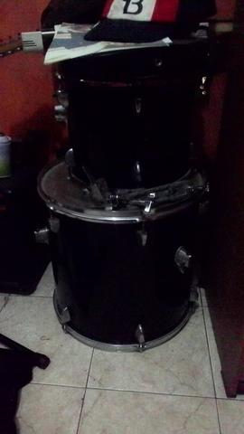 FOR SALE TOM & FLOOR TOM ROLLING