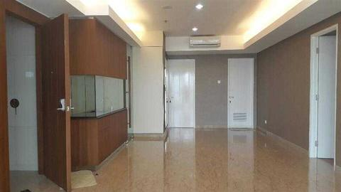 Dijual Apartment Royale SpringHill Tower Marygold, Jakarta Pusat AG687