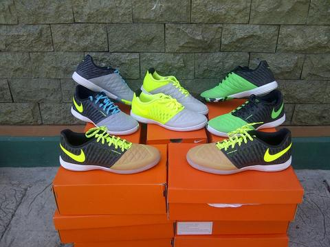 best authentic f46ab 9c07e coupon for jual nike5 lunar gato 6a5fc 2977c  shop nike lunar gato ii  balsapremiumblack poisonorange rare 09a2b ceff2