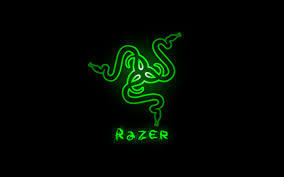 [CYBER] PROMO RAZER DAN STEELSERIES...READY STOCK