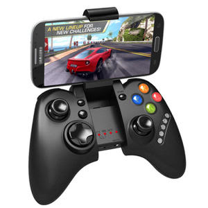Ipega PG-9021 - Wireless Gamepad For Android/iOS