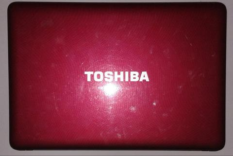 SPARE PARTS LAPTOP TOSHIBA T135D