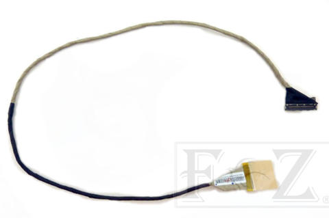 new Cable Flexible Video ASUS G73SW G73J G73JW G73JH G73 / 1422-00Q00ASA