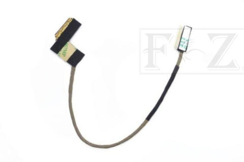 Cable Flexible TOSHIBA Satellite Mini NB305 NB300 / DC02000ZF10 Yuk Pesan