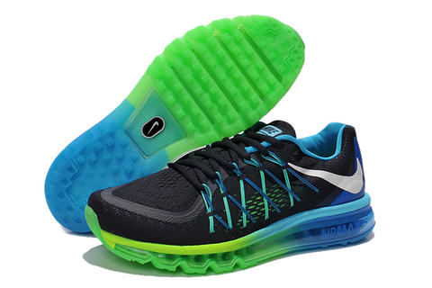 quality design c29dd 372ee ... flyknit . d74cb 75461 discount code for jual sepatu nike original made  in vietnam nike air max 2015 ready size ...