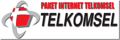 paket data internet telkomsel simpati dan kartu as
