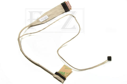 Video cable DELL Inspiron 3421 14R (5421), 14 (3421), 50.4XP02.041, N9KXD