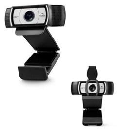 [CYBER] READY STOCK Logitech WebCam C930e Full HD (1920 x 1080) BNIB TERMURAH