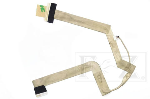 ORDER NOW Cable Flexible HP Compaq Presario V3000 V3600 V3500 / 50.4S415.002