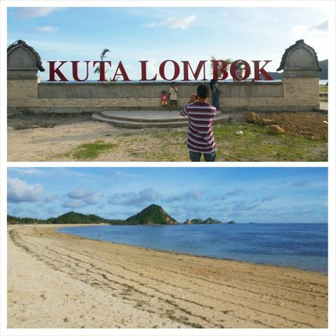 LOMBOK HOLIDAY TOUR - TRAVEL - TRANSPORT