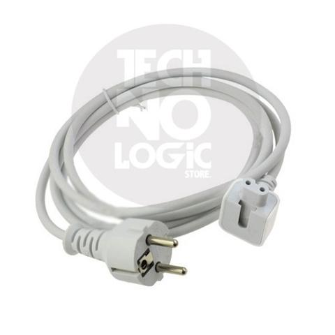Apple MagSafe Original AC Power Extension Cord Volex Original