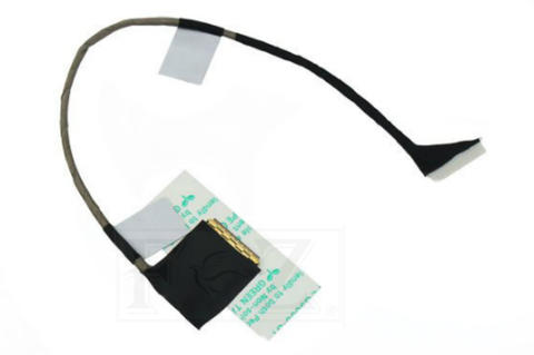 LVDS Cable Flexible ACER Aspire One KAV10 D150 / DC020000H00