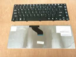 Keyboard, LCD Laptop/acer/toshiba/asus/sony/hp/dell/lenovo/samsung/msi