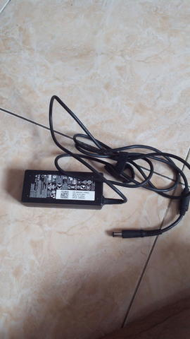 Adapter / Charger Dell Vostro 3450