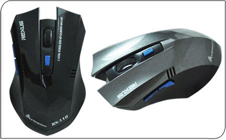 || Keyboard & Mouse Orginal Logitech, Votre, Rexus Gaming dll ||