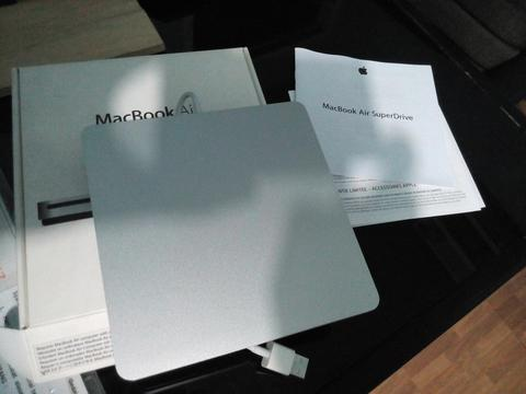 SuperDrive utk Macbook Air Alias Dvd external utk macbook