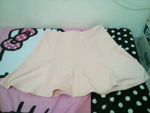 Flare Skirt The Excecutive BNIB