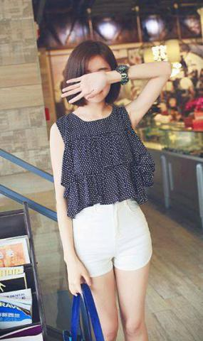 [stary] READY STOCK BAJU WANITA MURAH DAN BAGUS IMPORT CHINA RESELLER ARE WELCOME