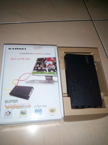 di jual TV tunner