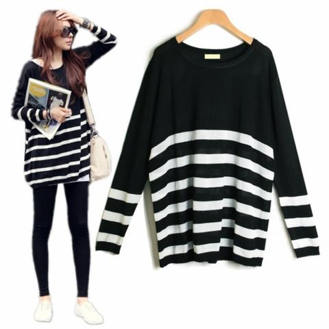 SWEATER 40RB CARI RESELLER