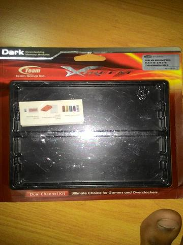 paket game e8400+gigabyte p43+TEAm xtream dark edition 2x2
