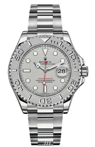 (swiss 1:1) ROLEX all parts interchangeable with the GENUINE...