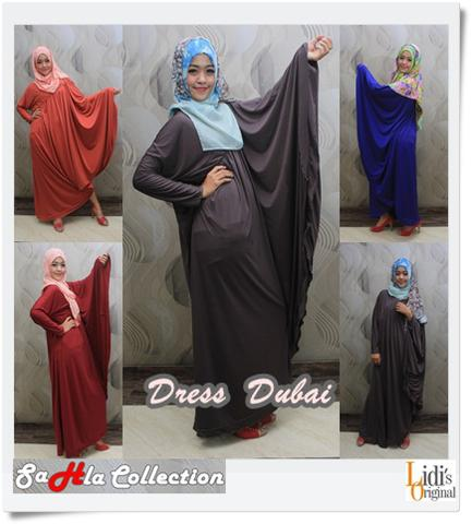 GAMIS FOR SPECIAL SIZE