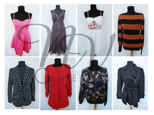 Jual Paketan Dress Import