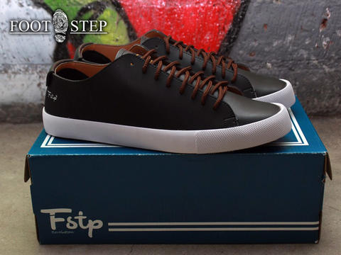 Footstep Footwear, Casual shoes, Sneakers shoes, Boots and many more [IG: moemetshop]