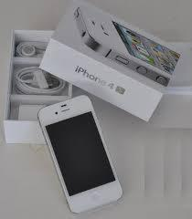 iPhone Original Garansi 1 Th COD only (Pd Gede).
