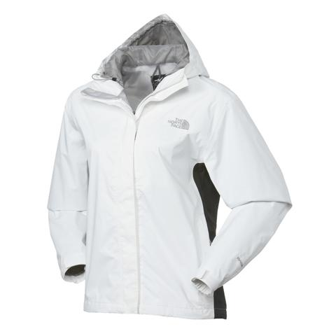 THE NORTH FACE WOMEN'S STINSON JACKET