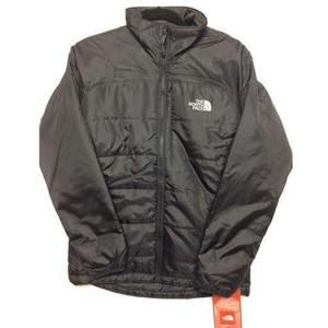 THE NORTH FACE W ASHLIE RTO JACKET
