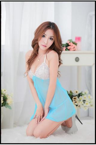 BEST LINGERIE HIGH QUALITY CUMA ADA DISINI !!!