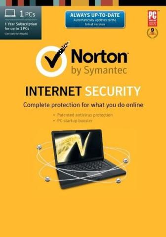 Norton Antivirus |Norton Internet Security | Norton 360 (Kaskus Verified Seller)