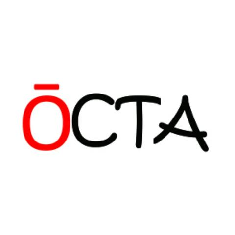 Octa Store - For Fashion Lover