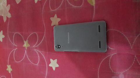 lenovo a6000 like new!