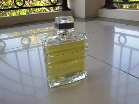 Parfum Guerlain Vetiver EDT Vaporisateur Natural Spray | Men