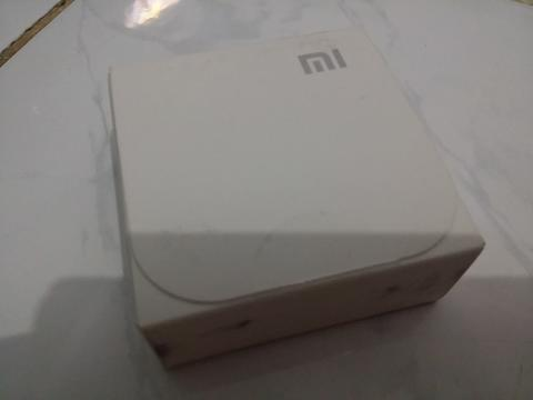 Mi In-Ear Headphones New (Mi Piston 3) Original